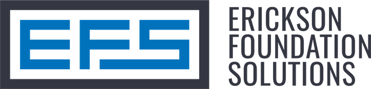 Erickson-Foundation-Solutions-Logo-Hor_Full Color@4x.png