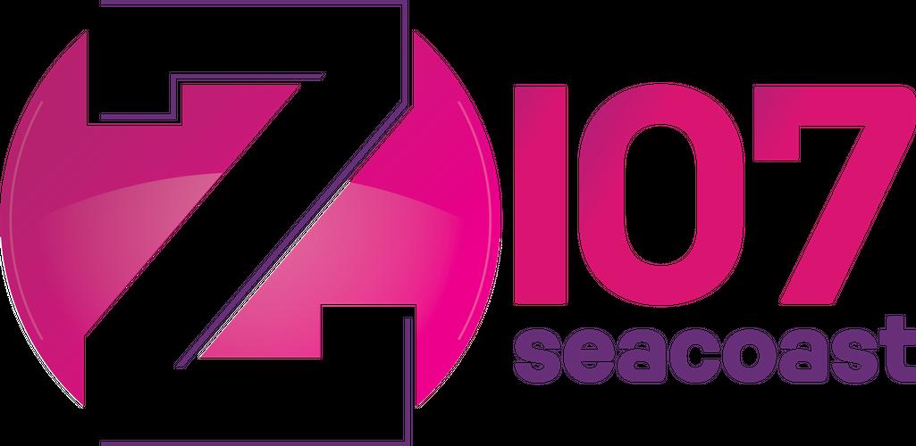 Z107-WERZ-FM-Logo.png