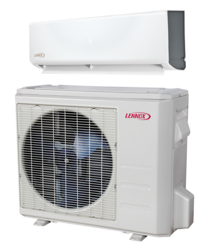 Lennox Ductless.PNG