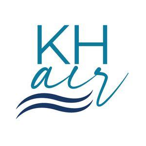 KHAir_Final (1).jpg