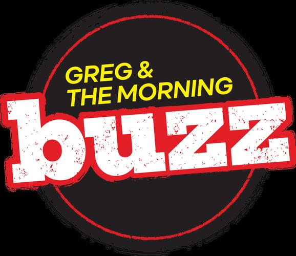 MorningBuzzLogo-NEW.png