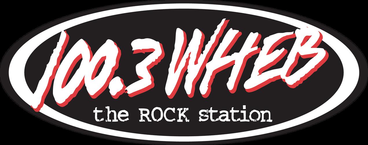 WHEB-FM-Logo.png