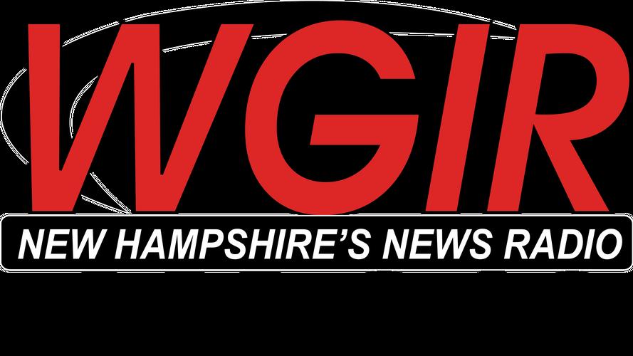 WGIR-AM-Logo.png
