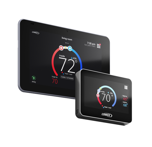 Transparent thermostat pic (Banner 2).png